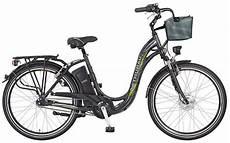 e bike damen e bike city damen 187 alu city comfort 171 28 zoll 3