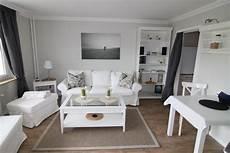 1 Raum Appartement Einrichten