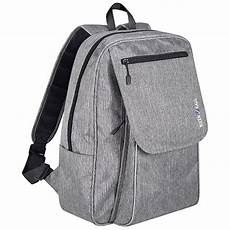 cycling backpack singapore haversack style bicycle bag