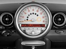 electric power steering 2005 mini cooper instrument cluster image 2010 mini cooper hardtop 2 door coupe s instrument cluster size 1024 x 768 type gif