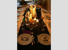 ciao! newport beach: my halloween dinner party preview