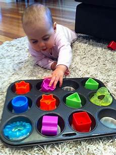 motor skills worksheets for toddlers 20639 with items on a tray great start to building motor skills activities
