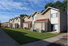 Apartment Application Fee Scams by Sherwood Park Apartments Huntsville Al Apartment Finder