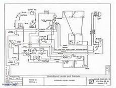 gas ezgo wiring diagram ezgo golf cart wiring diagram e z go wiring diagram gas txt medalist