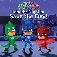 into the to save the day pj masks wiki fandom