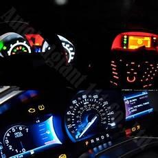 tire pressure monitoring 2005 acura nsx interior lighting 2005 acura mdx dashboard warning lights decoratingspecial com