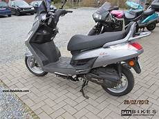kymco yager gt 50 kymco bikes and atv s with pictures