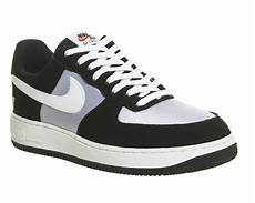 nike air one nike nike air one black sail wolf grey unisex sports