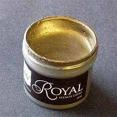 stencil paint stencil creme antique gold royal design studio stencils
