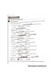 worksheets on saber and conocer 18418 101 saber vs conocer 1 generated by camscanner
