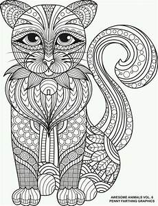 pin by cheri kalafut on coloring pages cat coloring page adult coloring pages doodle coloring