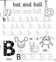 jolly phonics letter b worksheets 23998 jolly phonics workbook 3 g o u l f b