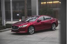 best 2019 mazda 6 specs spesification 2019 mazda mazda6 review ratings specs prices and