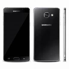 Samsung Galaxy A5 2016 Skins Custom Phone Skins