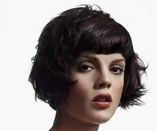 short haircuts 2015 for round faces ideas to try on this short haircuts