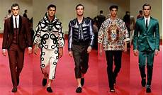 homo hermaphroditis a look at how culture relates to the styles of spring summer 2015