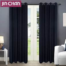 Black Out Drapes by Interior Simply Block Light Idea With Cool Blackout