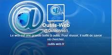 www auto web fr 2 extensions chrome indispensables pour les webmasters outils web fr
