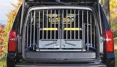 mim safe variogate universal cargo barrier 4x4 america