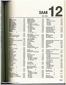 chilton car manuals free download 1994 audi v8 regenerative braking used chilton import car repair manual 1993 1997
