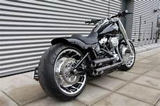 buy motorbike new vehicle bike harley davidson flfbs 1868