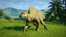 Malvorlagen Jurassic World Evolution Jurassic World Evolution S Quot S Sanctuary Quot Dlc Pack
