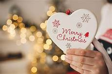 love christmas hd wallpapers wallpaper cave