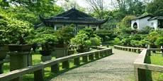 Chinesischer Garten Privat - explore the of gardens in china 187 get