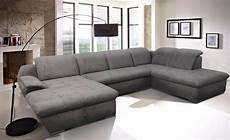 divani con angolo divano doppio angolo clancy conforama