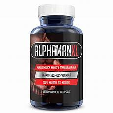 alphaman xl male sexual enhancement pills 2 inches in