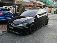 Volkswagen Golf 2013 Tsi 1 4 In Kuala Lumpur Automatic
