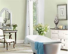 what color should i paint my bathroom home decorating