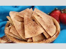 cinnamon tortillas_image