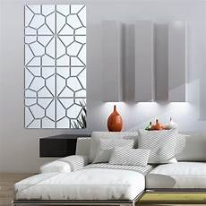 home decor stickers 2016 new wall stickers living home decor modern acrylic