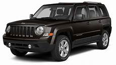 2015 jeep patriot review car release date price and review