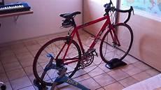 strom selber erzeugen mit dem fahrrad strom erzeugen