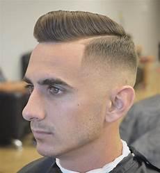 military short haircuts new short military hairstyle 30 crisp military haircuts for a clean lamidieu