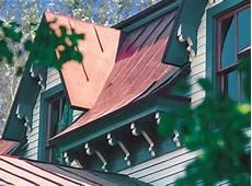 12 rules for victorian polychrome paint schemes historic paint colours victorian house colors