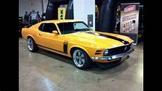 mustang tributes 1970 boss 302 1966 shelby gt 350 h 1966