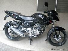 Used Kawasaki Rouser 135  2014 For Sale Cebu