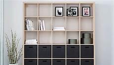 ikea boxen für kallax regalsysteme bestseller shop f 252 r m 246 bel und einrichtungen
