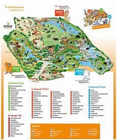 Zoom Gelsenkirchen öffnungszeiten - zoom erlebniswelt un zoo unique en europe nath in d 252 ss