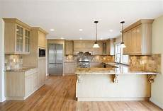 kitchen design concepts traditional open concept kitchen modern kitchen new