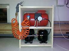 klimaanlage selber bauen kompressor kompressor k 252 hlschrank selber bauen edna r gray
