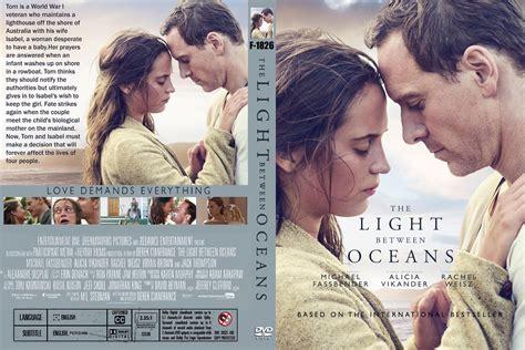 The Light Between Oceans Cda