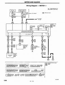 1998 nissan frontier ac wiring diagram 2010 chrysler truck town country 2wd 3 8l fi ohv 6cyl repair guides electrical system