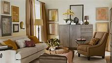 Indian Home Decor Ideas On A Budget by Affordable Home Decor