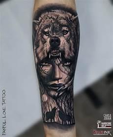 tattoovorlagen arm frau unterarm die 75 besten motive f 252 r frauen m 228 nner