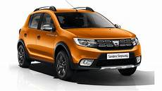 dacia duster 2019 2019 dacia duster review engine price release date