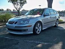 how to sell used cars 2007 saab 42072 transmission control sell used 2007 saab 9 3 aero sportcombi turbo wagon at clean auto check 99 00 no reserve in